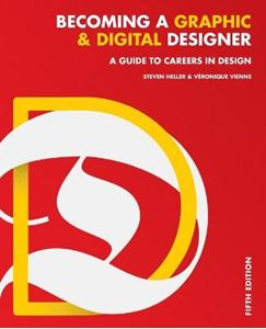 Picture of Becoming a Graphic and Digital Designer