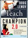 Picture of Teach Like a Champion 2.0