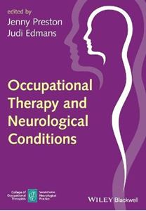 Picture of Occupational Therapy and Neurological Conditions