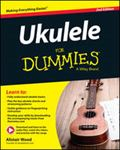 Picture of Ukulele For Dummies