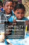 Picture of Capability Approach: From Theory to Practice