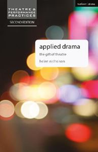 Picture of Applied Drama