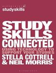 Picture of Study Skills Connected: Using Technology to Support Your Studies