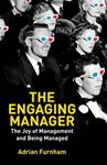 Picture of Engaging Manager