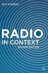 Picture of Radio in Context 2ed