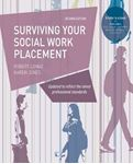 Picture of Surviving Your Social Work Placement
