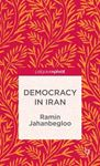 Picture of Democracy in Iran