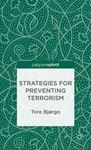 Picture of Strategies for Preventing Terrorism