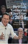 Picture of British General Election: 2015