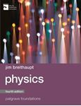 Picture of Physics 4ed