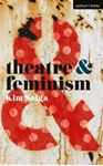 Picture of Theatre and Feminism