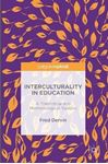 Picture of Interculturality in Education: A Theoretical and Methodological Toolbox