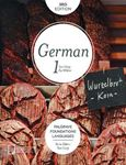Picture of Foundations German 1 3ed