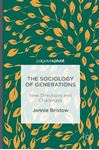 Picture of Sociology of Generations: New Directions and Challenges