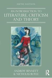 Picture of Introduction to Literature, Criticism and Theory 5ed