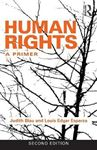 Picture of Human Rights: A Primer