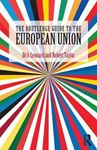 Picture of Routledge Guide to the European Union