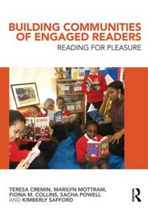 Picture of Building Communities of Engaged Readers:  Reading for Pleasure