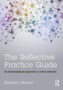 Picture of Reflective Practice Guide: An Interdisciplinary Approach to Critical Reflection