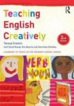 Picture of Teaching English Creatively 2ed