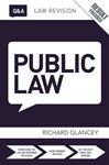 Picture of Q&A Public Law 9ed