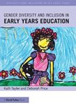 Picture of Gender Diversity and Inclusion in Early Years Education