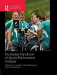 Picture of Routledge Handbook of Sports Performance Analysis