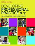 Picture of Developing Professional Practice 0-7 2ed