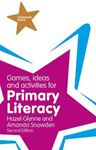 Picture of Classroom Gems: Games Ideas and Activities for Primary Literacy 2ed