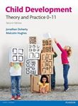 Picture of Child Development: Theory and Practice 0-11 2ED