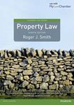 Picture of Property Law Premium MyLawChamber Pack 8th ed