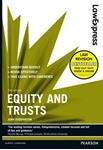 Picture of Law Express: Equity and Trusts (Revision Guide) 5ed