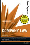 Picture of Law Express: Company Law