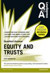 Picture of Law Express Question And Answer: Equity and Trusts (Revision Guide) 3ed