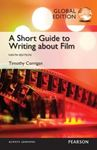 Picture of Short Guide to Writing About Film