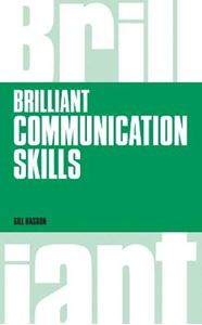 Picture of Brilliant Communication Skills Revised