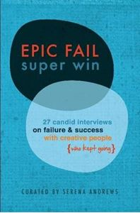 Picture of Epic Fail Super Win