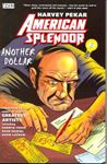 Picture of American Splendor: Another Dollar