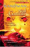 Picture of Sandman Volume 1: Preludes and Nocturnes
