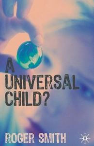 Picture of Universal Child?