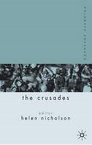 Picture of Palgrave Advances in the Crusades
