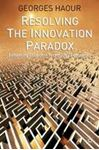 Picture of Resolving the Innovation Paradox
