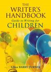 Picture of Writer's Handbook : guide to Writing for Children
