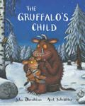 Picture of Gruffalo's child