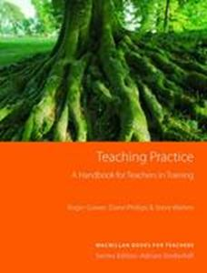 Picture of Teaching Practice