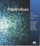 Picture of Aquaculture:the ecological issues