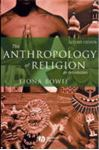 Picture of Anthropology of Religion: An Introduction 2ed