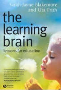 Picture of Learning Brain: Lessons for Education