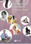 Picture of Occupational Therapy and Inclusive Design