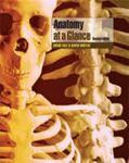 Picture of Anatomy at a Glance 2ed